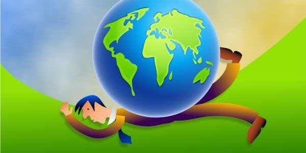 gezondheid wereldreis
