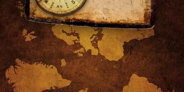 reisperiode-wereldreis