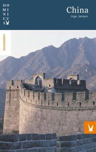 china dominicus reisgids