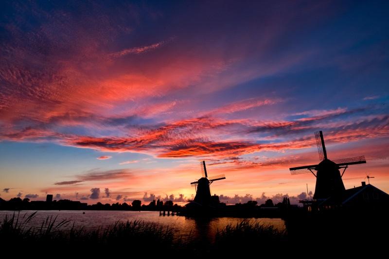 4 Typische Nederlandse Cadeaus Die Je Op Reis Cadeau Kunt