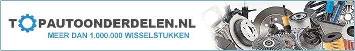 topautoonderdelen.nl